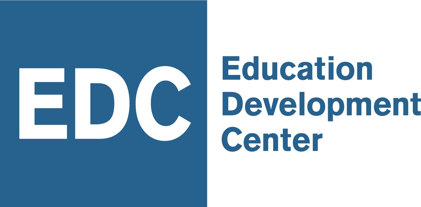 logo Education Development Center